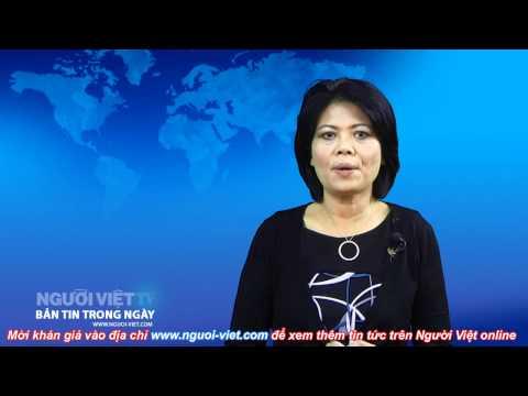 Hải quân Việt Nam tập trận, bắn đạn thật