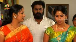 Aahwanam 11-03-2014 | Gemini tv Aahwanam 11-03-2014 | Geminitv Telugu Episode Aahwanam 11-March-2014 Serial