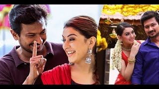 Manithan Movie Review Kollywood News 29-04-2016 online Manithan Movie Review Red Pix TV Kollywood News