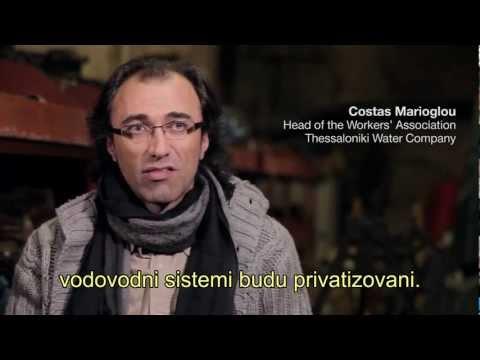 Catastroika (5/6) (Serbian subtitle)