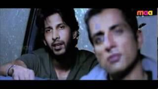 Julayi Telugu Movie Trailer Online Watch   Julayi 2012 Movie Official Teaser Watch Online   YouTube