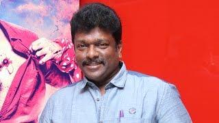 Watch G.V Prakash Is The Best item in Kollywood - Parthiepan Red Pix tv Kollywood News 06/Jul/2015 online