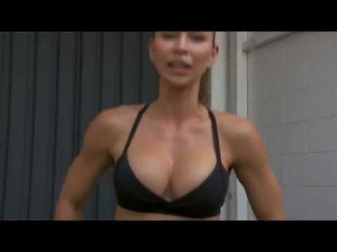 Zuzana Light - ZWOD 1/20/12 (PART I)