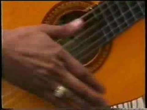 Gipsy Kings Canut Reyes et André Reyes - Canastera