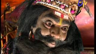 Sri Venkateswara kalyanam 22-04-2014 ( Apr-22) E TV Serial, Telugu Sri Venkateswara kalyanam 22-April-2014 Etv