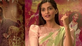 Making Of Tum Tak - Raanjhanaa