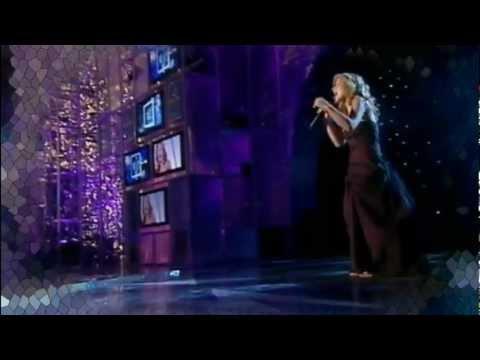 Lara Fabian - Adagio (Live) HQ HI-FI