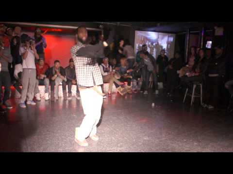 VOGUE NIGHTS 2/28/2012 PART 6 LSS LEGENDARY BOOGIE REVLON