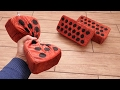 10 Необычных подушек с AliExpress! ТОП-10 alex boyko