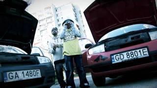 Limo - Ośka (G.O.Ś.K.A. feat MC Konduktor) {piosenka, parodia}