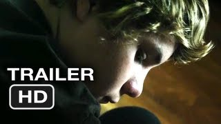 The Aggression Scale Official Trailer (2012) HD