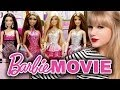 Barbie To Become Live Action Comedy