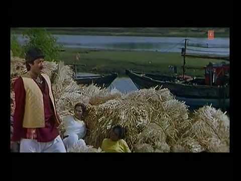 Phate Na Meri Dhoti (Puncture Hai Tera Chakka) | Abhimanyu | Anil Kapoor, Kimi Kaatkar