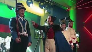 KMN - Historia Świata: Napoleon jest wielki