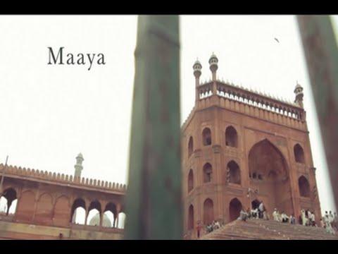 The Dewarists S01E03 - 'Maaya'