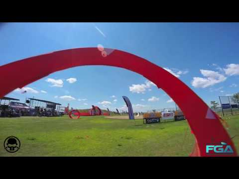 Drone Nationals 2016 Freestyle - UCuibbKUX0wT5yie0_EM0Smw