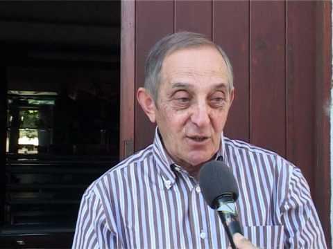 SICILIA TV FAVARA - 72 anni dopo chiude i battenti il Caffè Italia di Favara