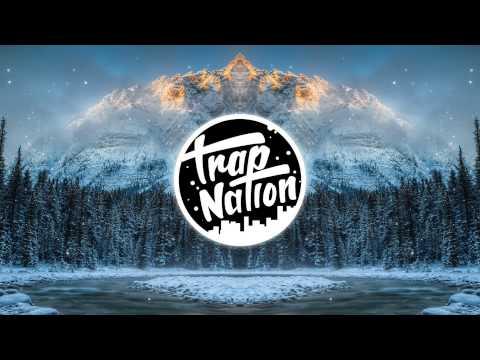 Subp Yao - Sum Sum ft. dOOp - alltrapnation