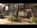 Тройное убийство в Москве