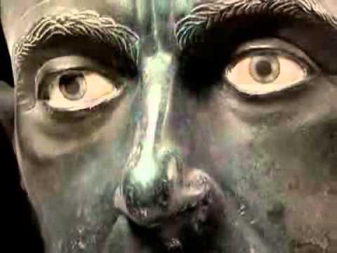 Historia del Arte Universal Cap :4