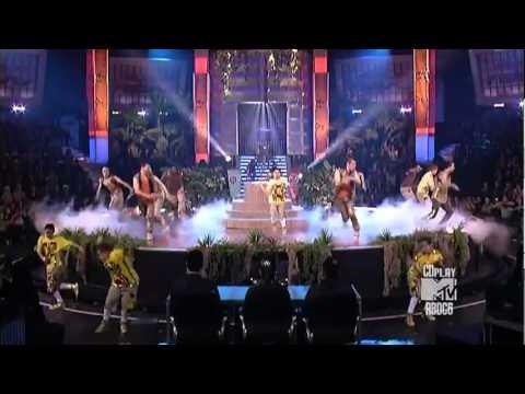 ABDC Season 6 I.aM.mE Week 7 Nicki Minaj Challenge Group Opening Number