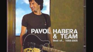 Reklama na ticho - Pavol Habera