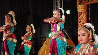 Bharathiyar paadal