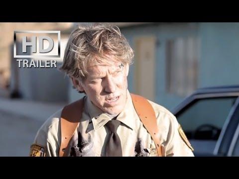 Rubber | trailer US (2011)