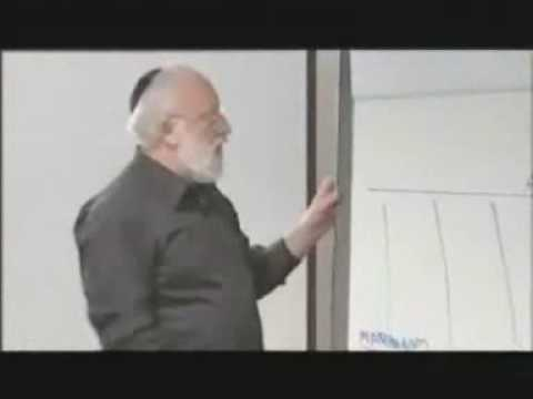 La Fisica Quantistica incontra la Kabbalah - parte 2