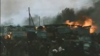 Trailer - Come and See (Elem Klimov)