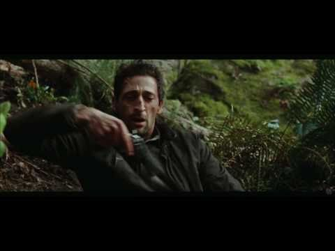 Wrecked - Trailer 2011 [HD] 1080p