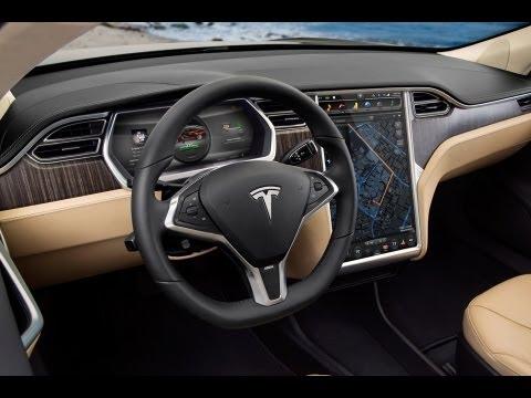 Trying To Kill My Friend Tesla Autopilot Saves