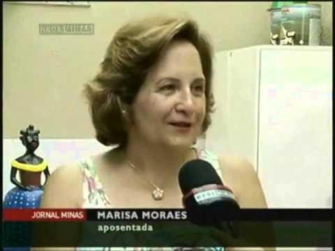ByControl - Jornal da Rede Minas