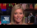 Kelly Ripa & Anderson Cooper play Who's the Mystery Caller?