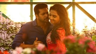 Miruthan Preview | Jayam Ravi, Lakshmi Menon, D. Imman | Tamil Movie Kollywood News  online Miruthan Preview | Jayam Ravi, Lakshmi Menon, D. Imman | Tamil Movie Red Pix TV Kollywood News