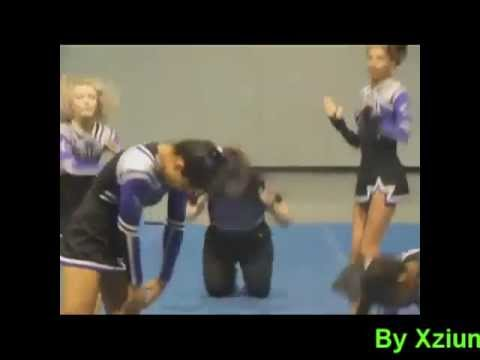 fail compilation April 2013 HD
