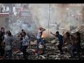 أخبار عربية - محاكمات لجرائم حرب ارتكبت في سوريا  - 19:21-2017 / 2 / 17