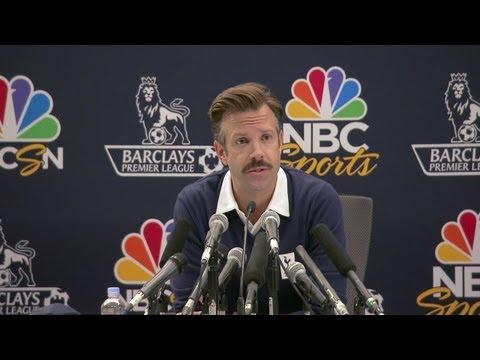 An American Coach in London: NBC Sports Premier League