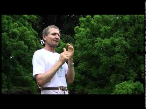 TV Permacultura entrevista Ernest Gotsch