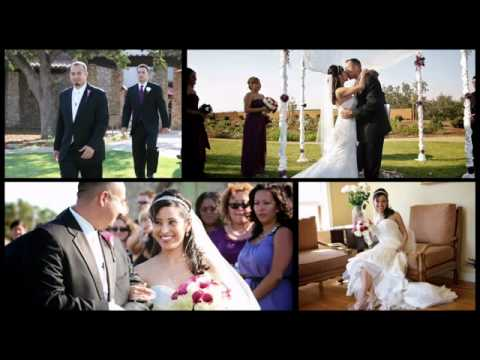 Kandid Kamera Wedding Slide Show Demo (updated 9-24-10)