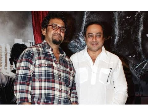 Veteran Duo Mahesh Manjrekar And Sachin Khedekar's On Screen Magic - Entertainment News