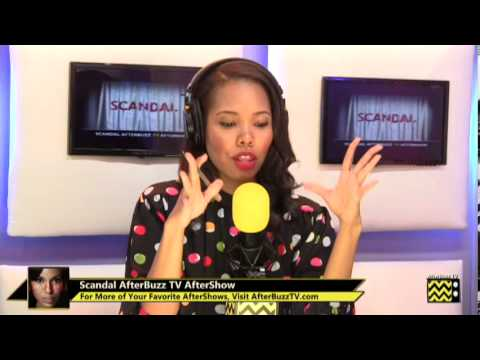 Scandal S:3 | Vermont Is for Lovers, Too E:8 | AfterBuzz TV AfterShow