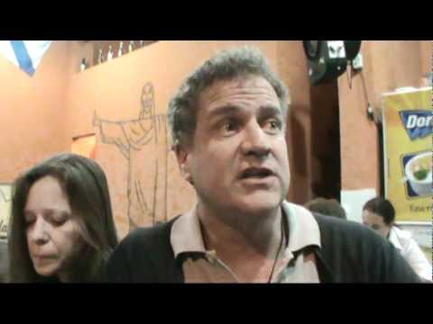 Arte Para Beber - Documentário sobre cerveja artesanal no Brasil (Parte 1)