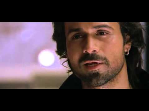 My Fav scene for AWARAPAN (★ ASFAN'x Fav Dialogues★ )