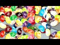 Фрагмент с конца видео Here's How Jelly Beans Are Made
