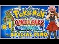 Pokémon Ω Ruby & α Sapphire Demo - #1