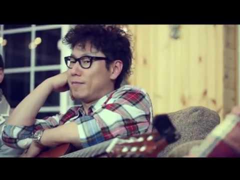 The Moonlight of Silla (Feat. Hareem, Jo Jung Chi, Lee Jung, Horan, Sunggyu, Hoya & L)