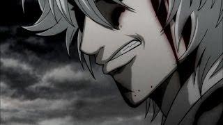 「Gintama」The White Yaksha! 「Trailer」
