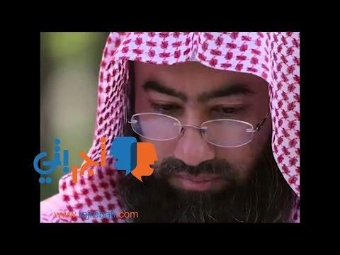 مجموعة محبي الشيخ نبيل العوضي بموقع تجربتي