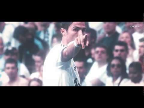 Cristiano Ronaldo - So Sick | 2012/2013